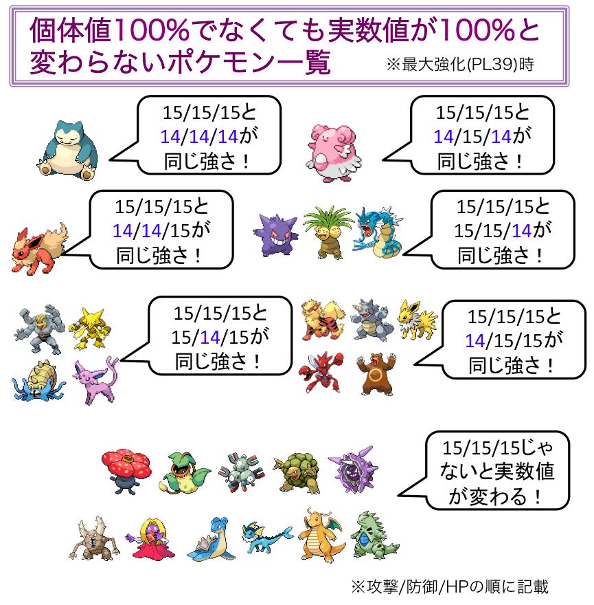 f:id:shibuya319:20170329181442p:plain