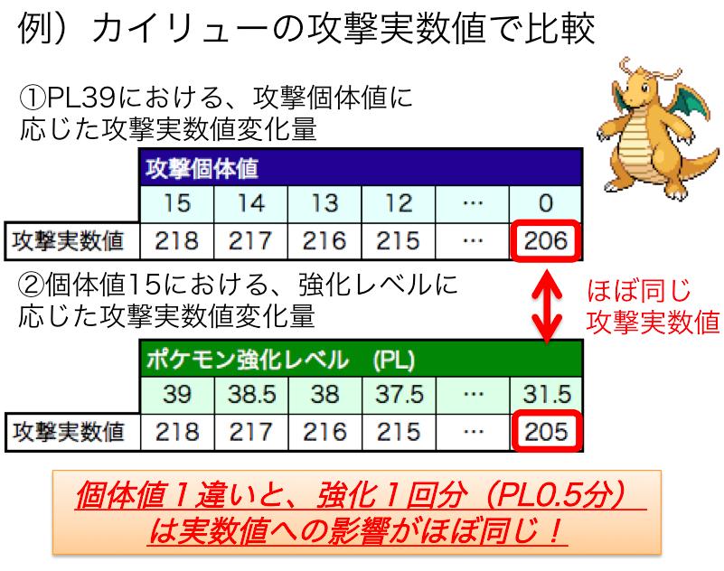 f:id:shibuya319:20170329183154p:plain