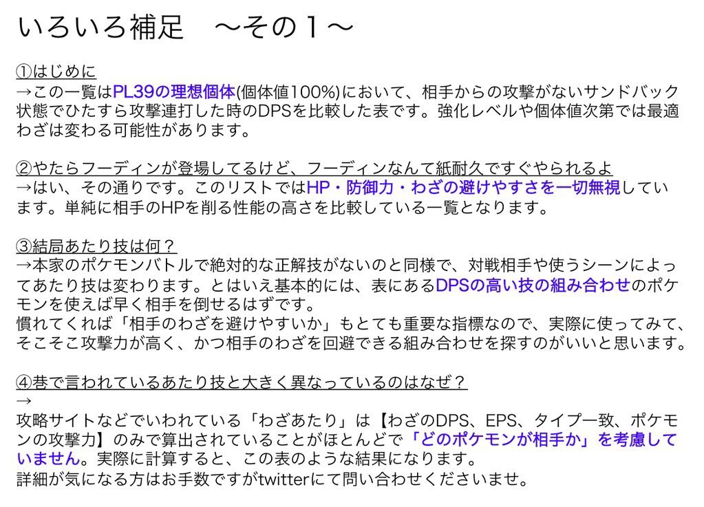 f:id:shibuya319:20170407142209j:plain