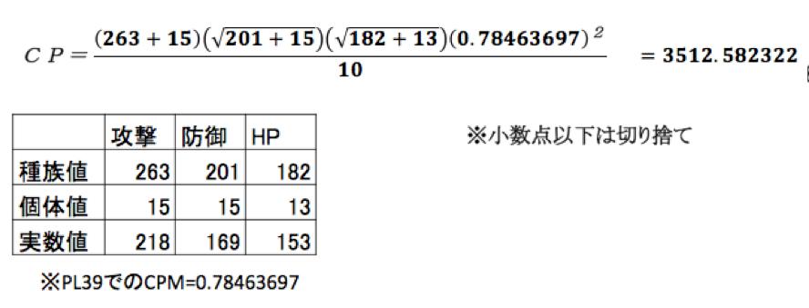 f:id:shibuya319:20170223173249p:plain