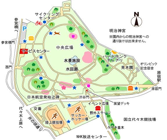f:id:shibuya319:20170410161008p:plain