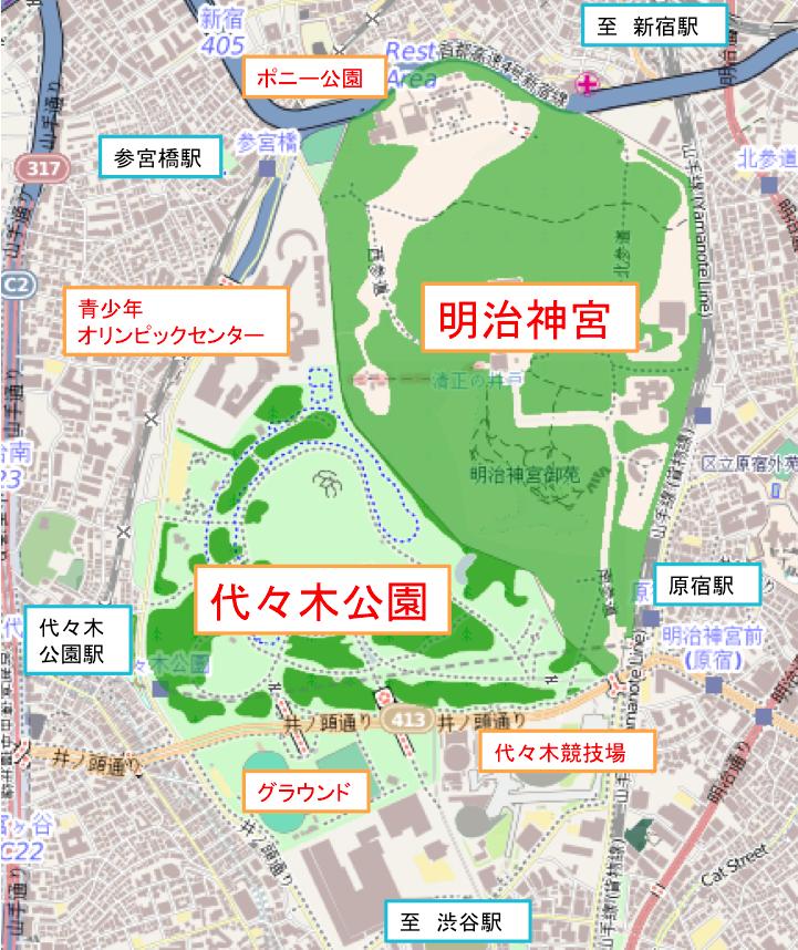 f:id:shibuya319:20170410162823p:plain