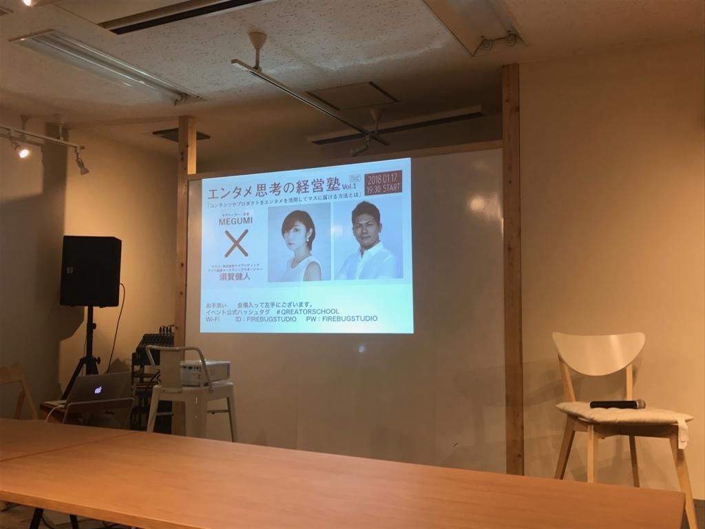 f:id:shibuya319:20180216093332j:plain