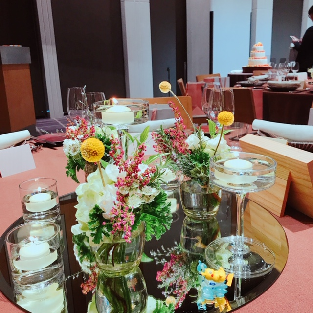 f:id:shibuya319:20181117103810j:plain