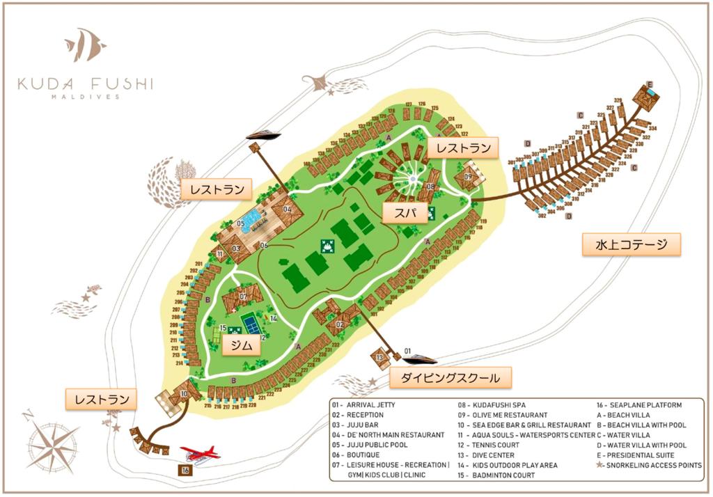 f:id:shibuya319:20190127134858p:plain