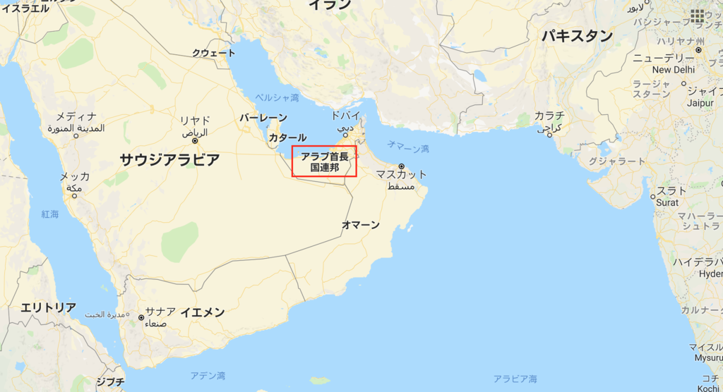 f:id:shibuya319:20190130165756p:plain