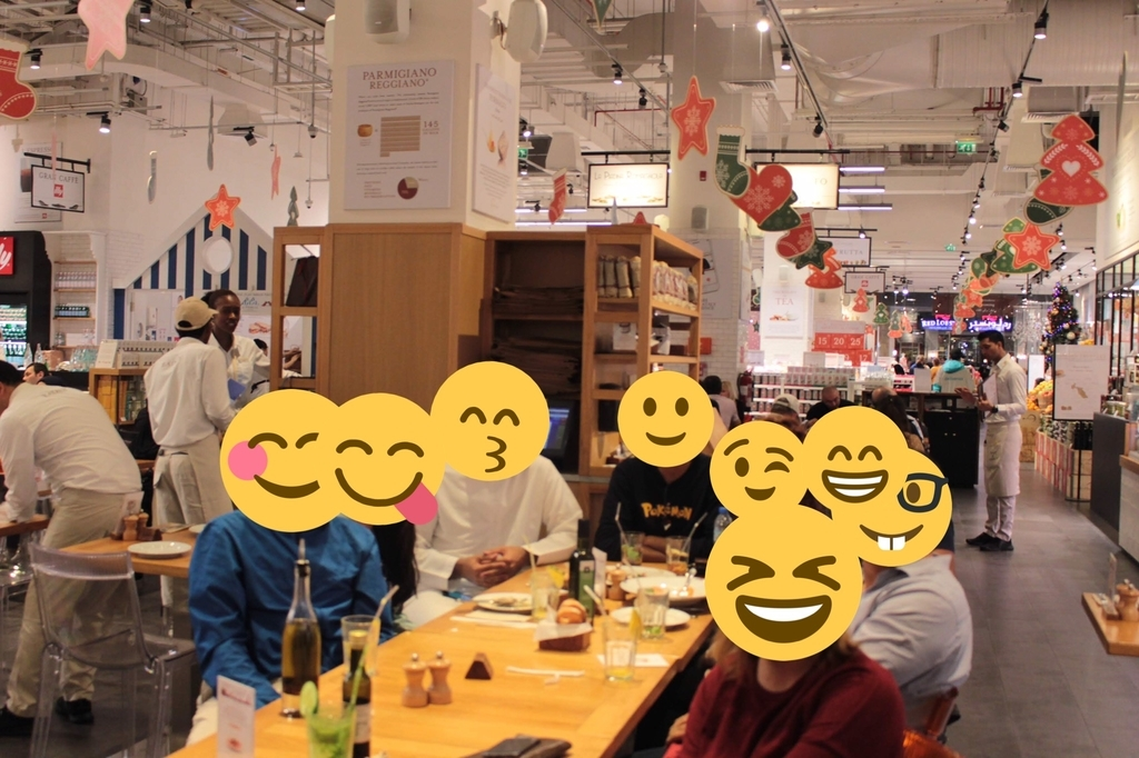 f:id:shibuya319:20190131163858j:plain