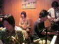 10.11.2008. PENGUIN HOUSE 2