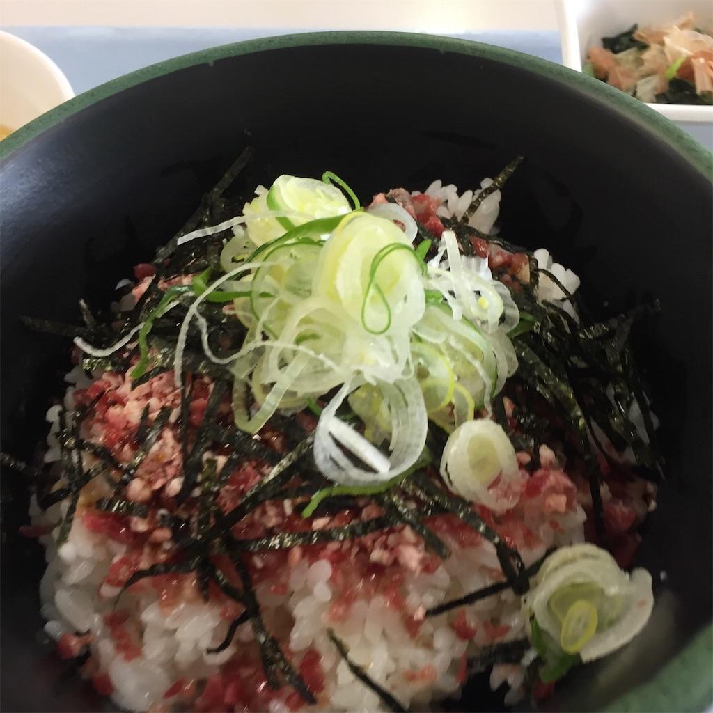 f:id:shibuya_jinji:20170416131753j:image