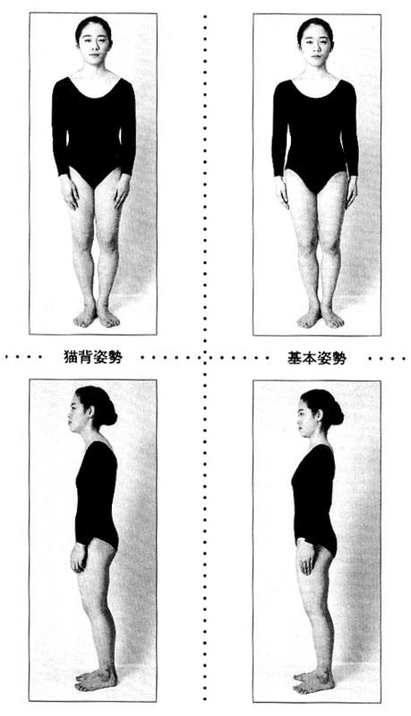 f:id:shibuyachiro:20080217071908j:image
