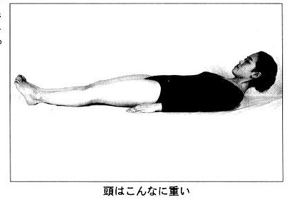 f:id:shibuyachiro:20080217075324j:image