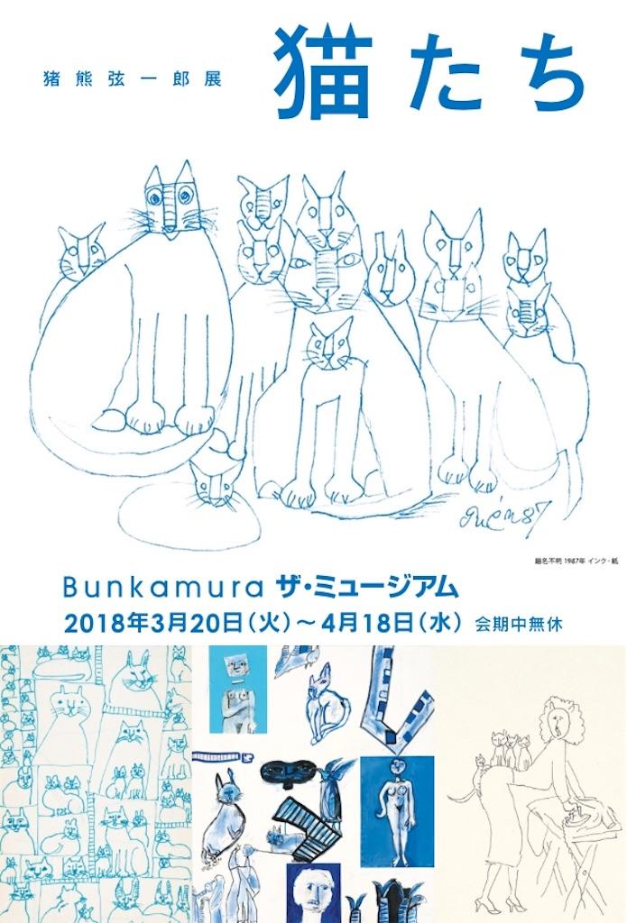 f:id:shibuyaumeboshi:20180321202031j:image