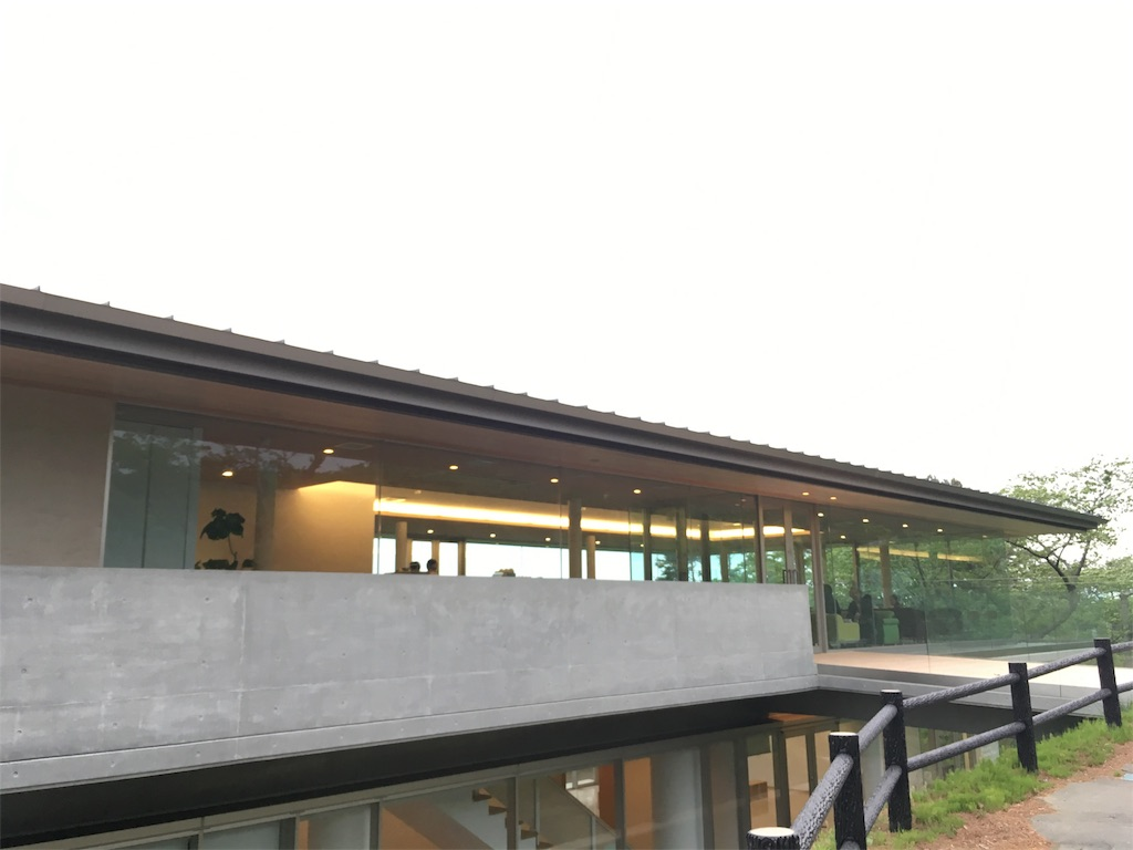 f:id:shibuyaumeboshi:20180715202647j:image