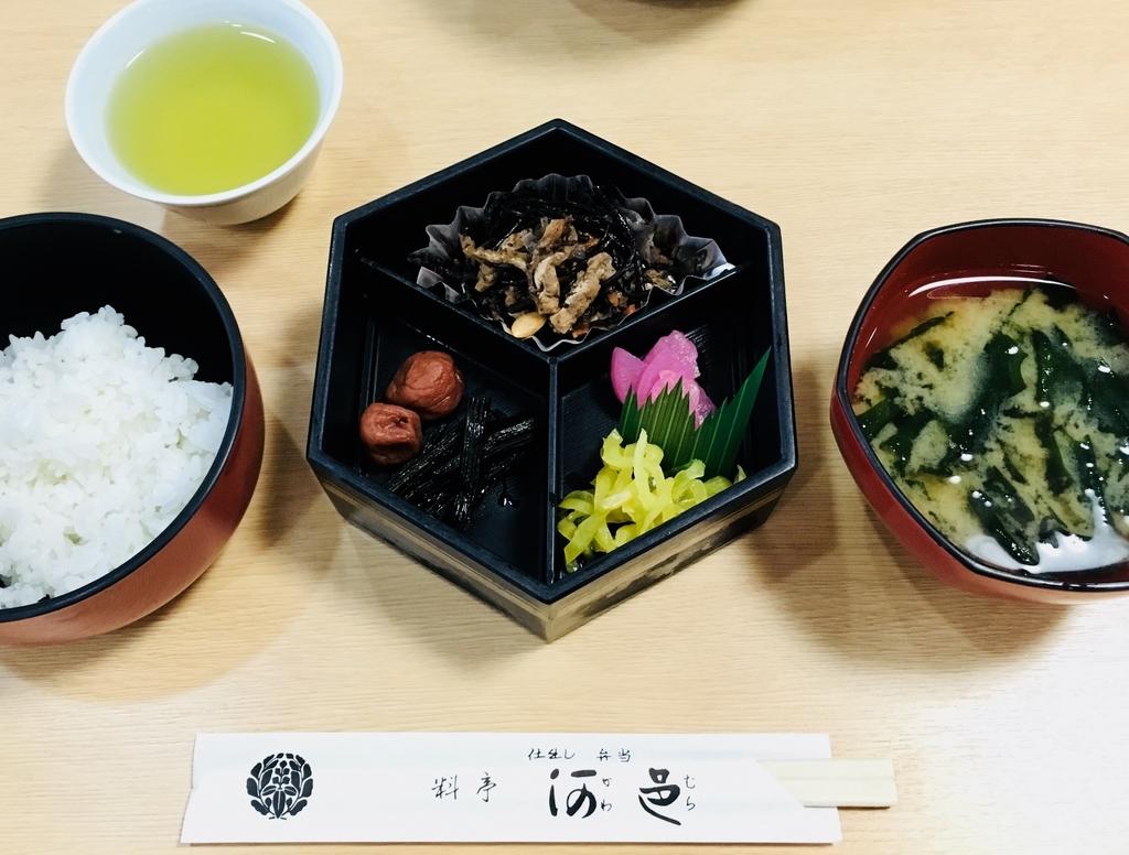 f:id:shibuyaumeboshi:20180902220508j:plain