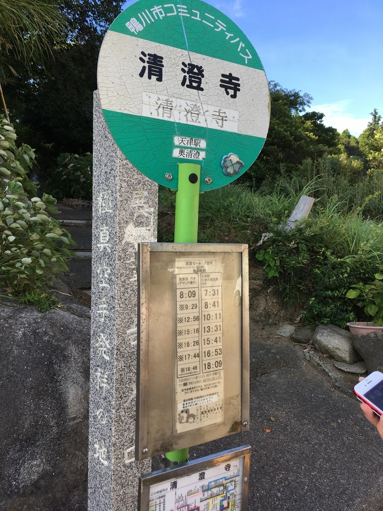 f:id:shibuyaumeboshi:20180902224521j:plain
