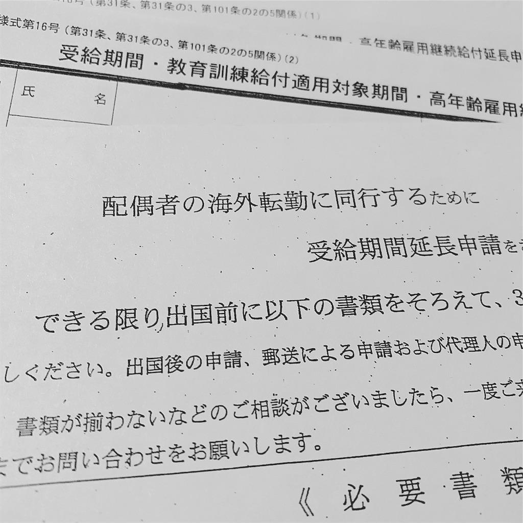 f:id:shibuyaumeboshi:20181229120759j:image