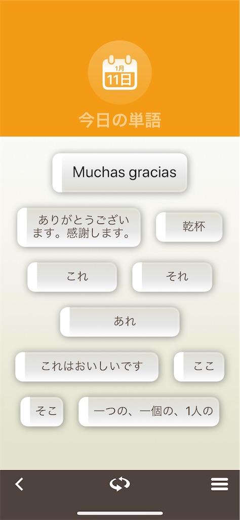 f:id:shibuyaumeboshi:20190111182113j:image