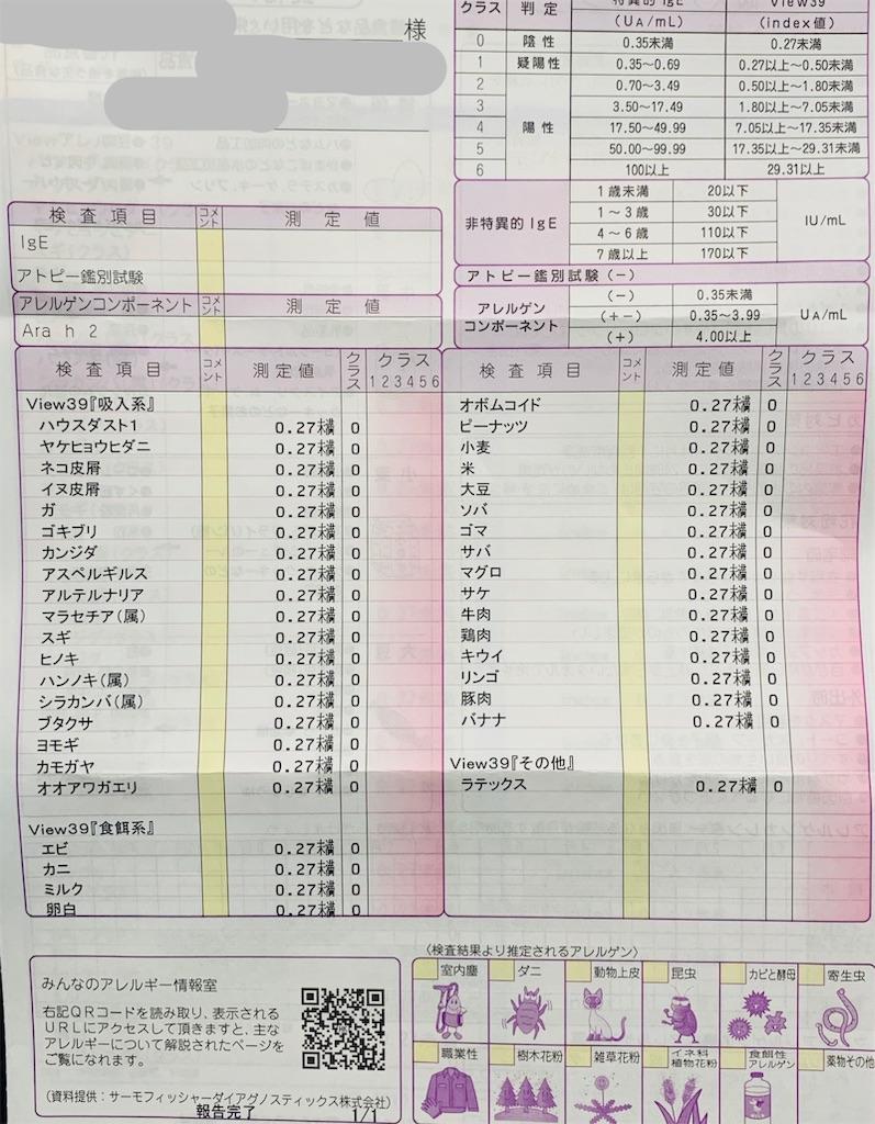 f:id:shibuyaumeboshi:20190412105348j:image