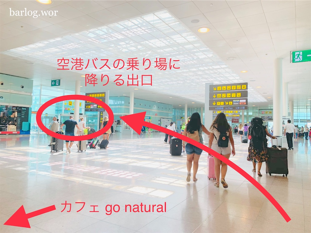 f:id:shibuyaumeboshi:20190903233800j:image