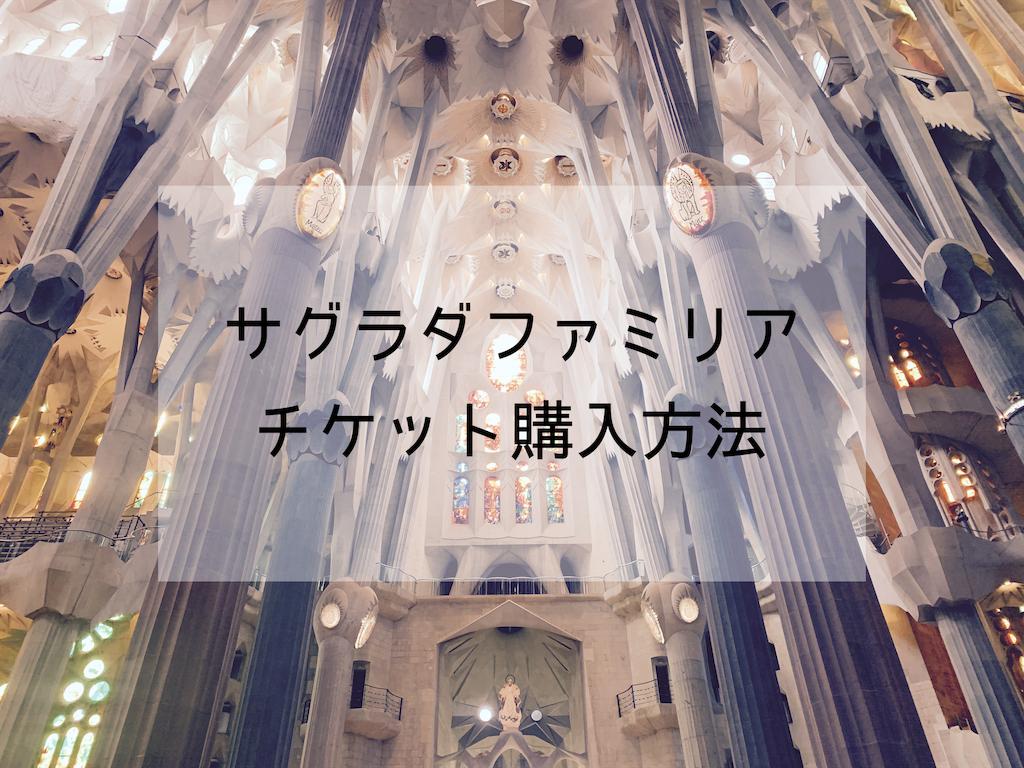 f:id:shibuyaumeboshi:20191122034325p:image