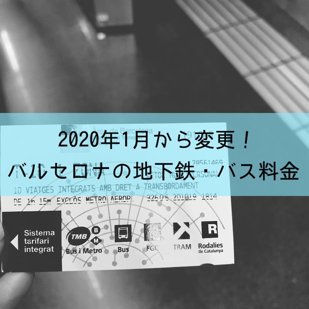f:id:shibuyaumeboshi:20191205194123p:image