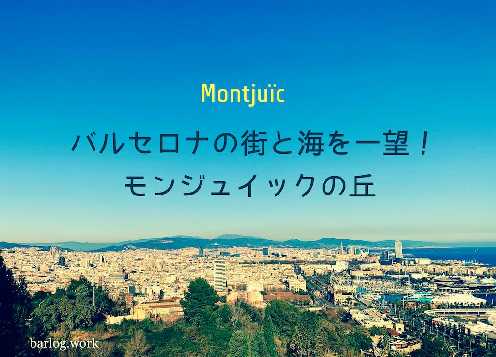 f:id:shibuyaumeboshi:20200108093126p:image