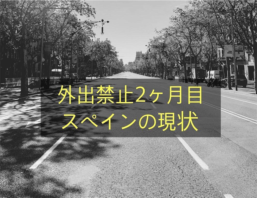 f:id:shibuyaumeboshi:20200415213142j:image