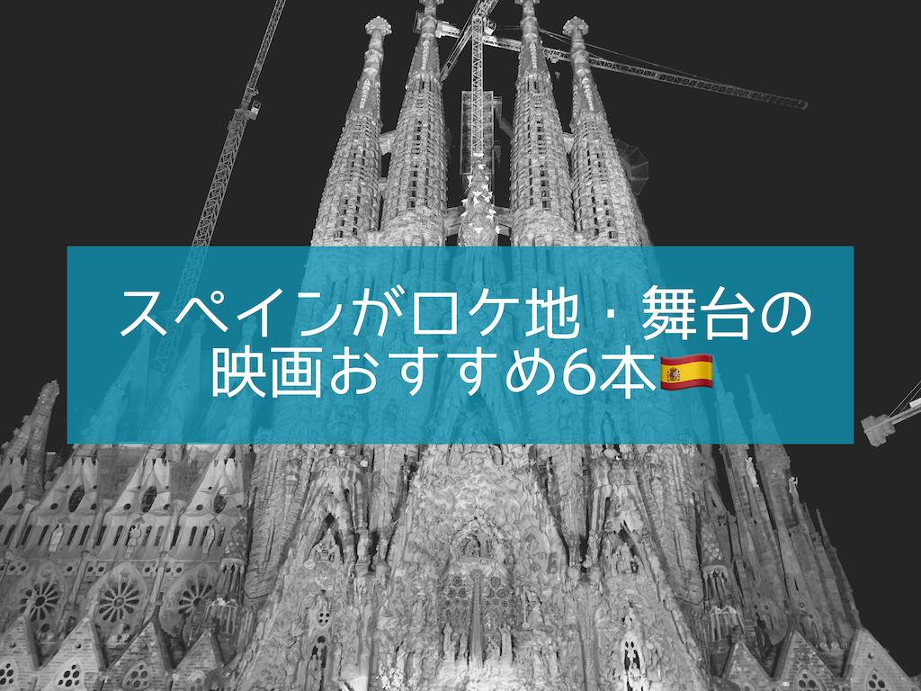f:id:shibuyaumeboshi:20200427232718p:image
