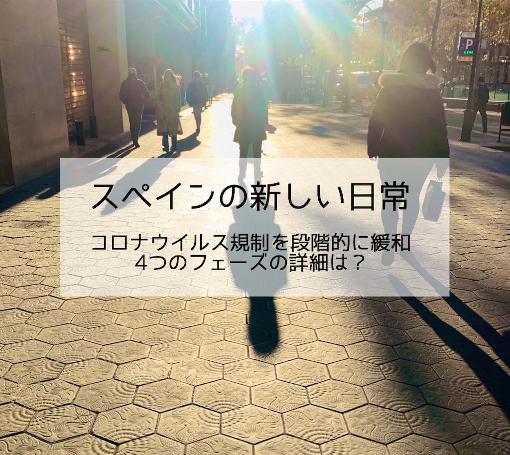 f:id:shibuyaumeboshi:20200502000628p:image