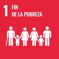 スペインのSDGs1