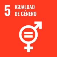 スペインのSDGs5