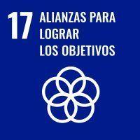 スペインのSDGs17