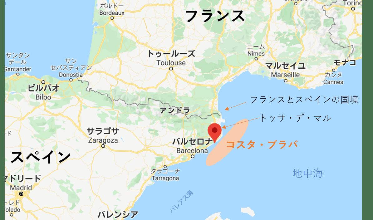 f:id:shibuyaumeboshi:20200818010629p:plain