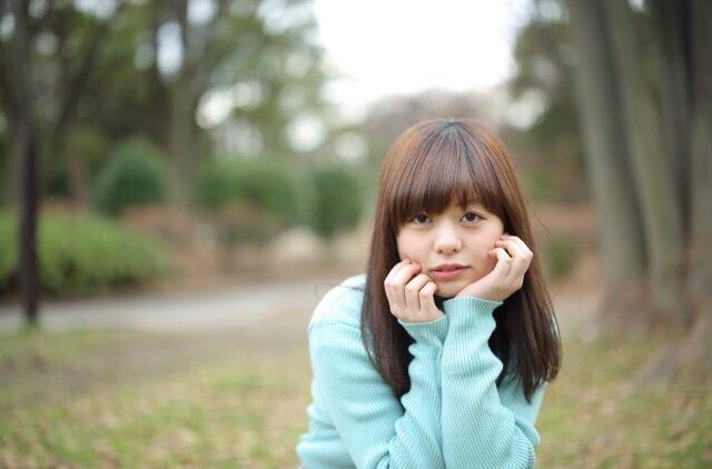 f:id:shibuyoung:20160808011046j:plain