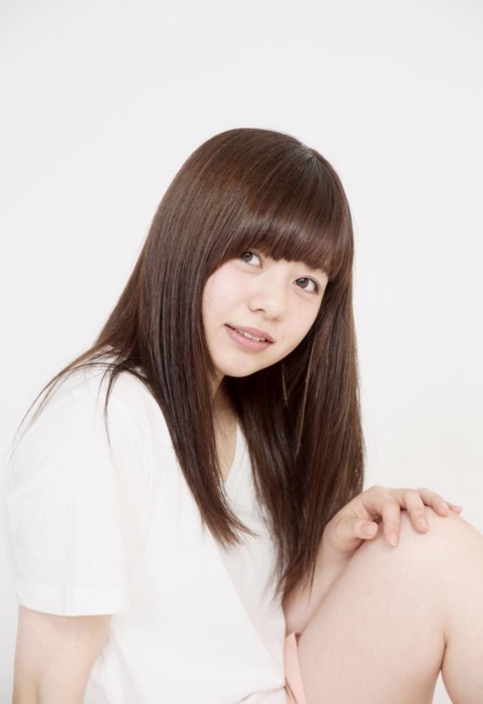 f:id:shibuyoung:20160808011104j:plain