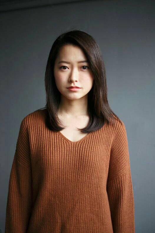 f:id:shibuyoung:20160812133342j:plain