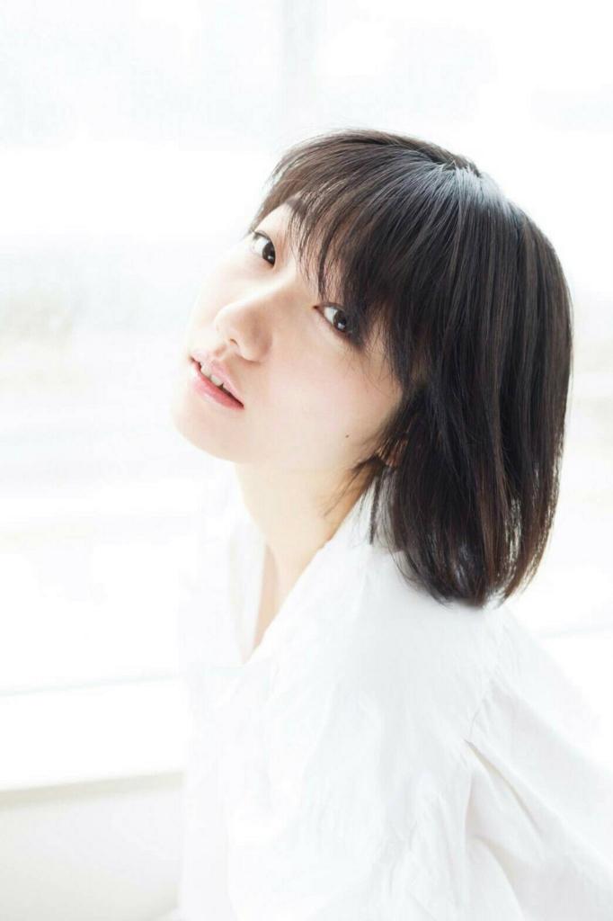 f:id:shibuyoung:20160821153007j:plain