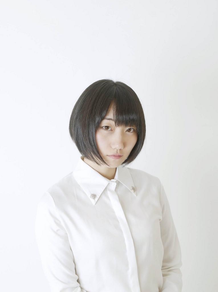 ノイローゼ2/出演者 紹介vol.5...