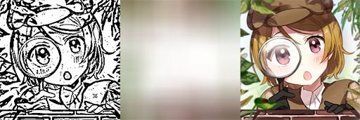 f:id:shiccocsan:20170708015915p:plain
