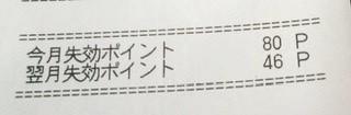 f:id:shichan3:20210412155345j:plain