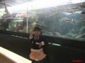 相模川科学館3