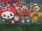 海老名市民祭り1