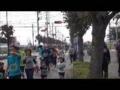 2014.10.26 マラソン大会