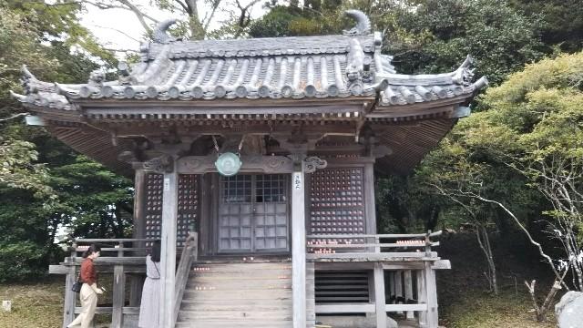 f:id:shichifukudo:20181006194840j:image