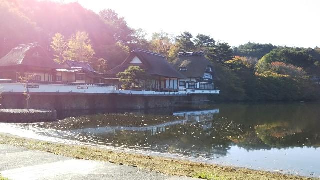 f:id:shichifukudo:20181024100309j:image