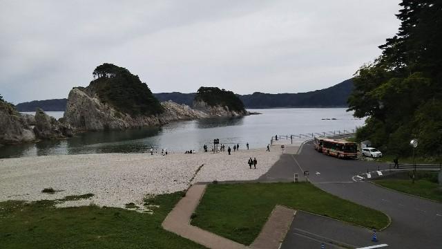 f:id:shichifukudo:20190922213334j:image