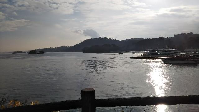 f:id:shichifukudo:20201211135944j:image