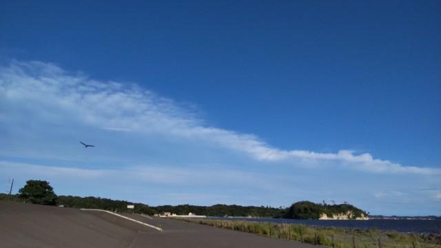 f:id:shichifukudo:20210802172345j:image