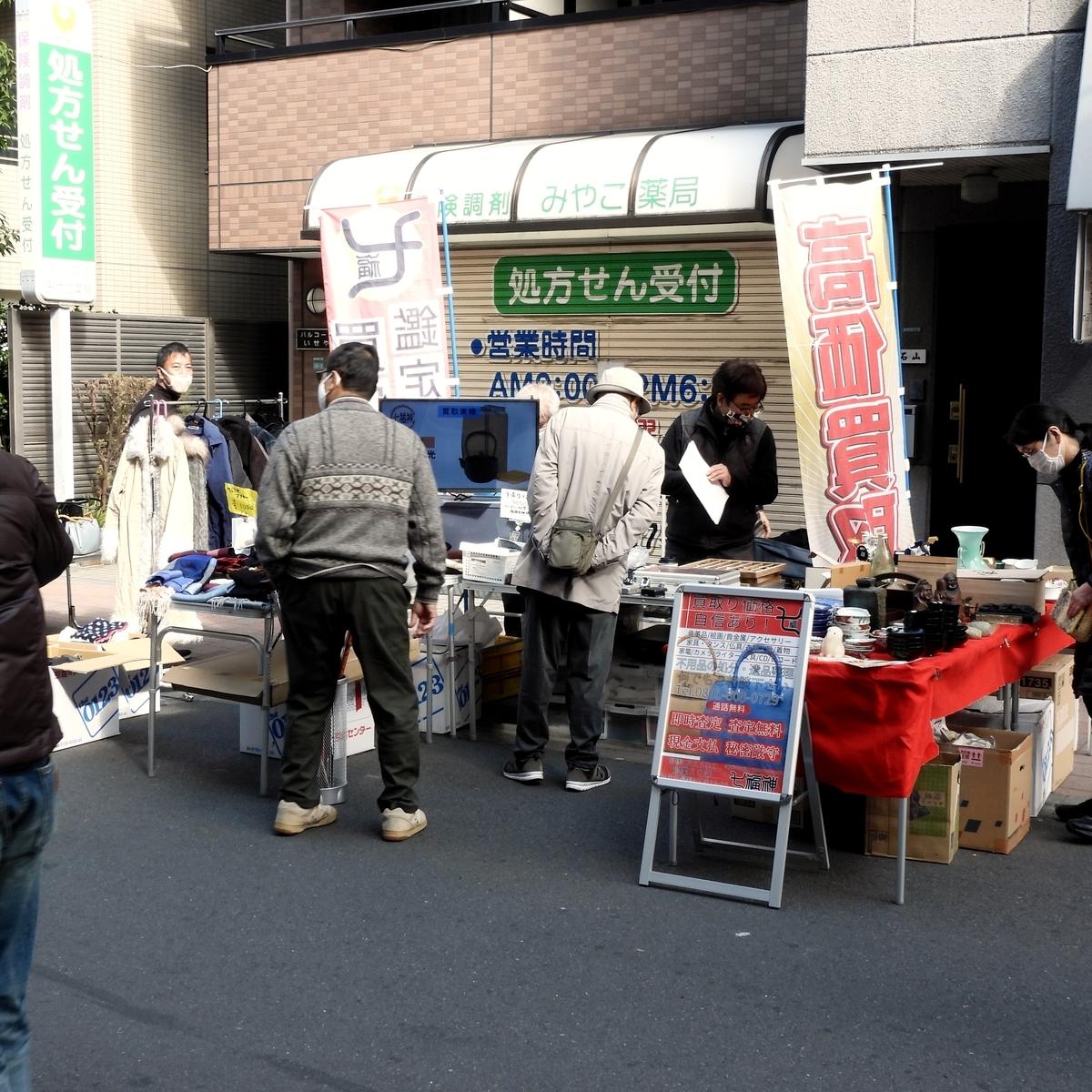f:id:shichifukujinblog:20210216143858j:plain