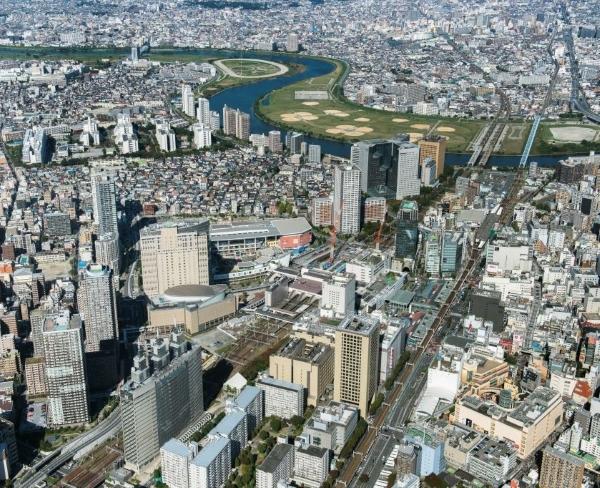 f:id:shichihoda:20181025000254j:plain